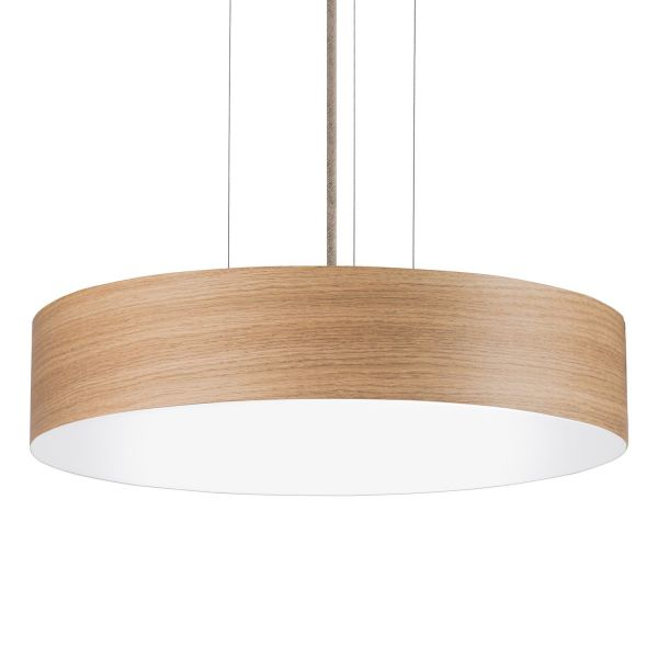 LED-Pendelleuchte Veneli