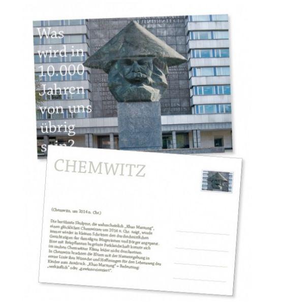 Chemnwitz