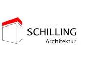 Schilling-Architektur